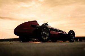 190412 Alfa-Romeo GP-1000 10