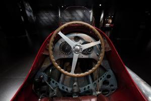 190412 Alfa-Romeo GP-1000 12