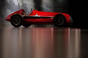 190412 Alfa-Romeo GP-1000 13