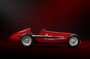 190412 Alfa-Romeo GP-1000 14