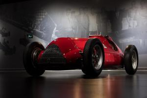 190412 Alfa-Romeo GP-1000 15