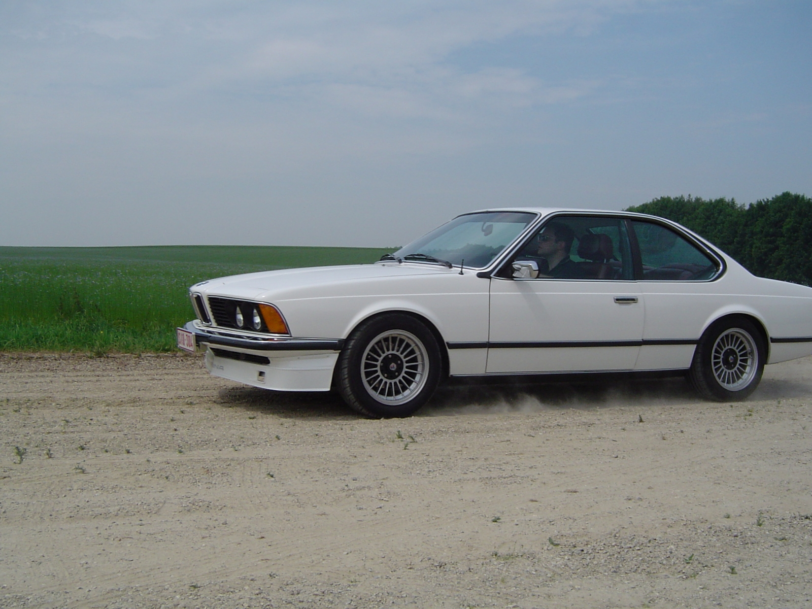 alpina-b7turbo-coupe-e24-1978-35