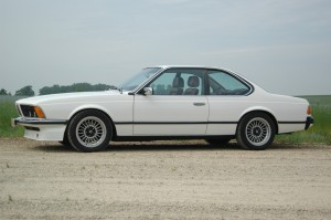 alpina-b7turbo-coupe-e24-1978-10