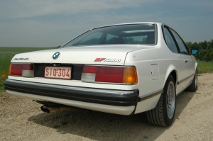 alpina-b7turbo-coupe-e24-1978-14