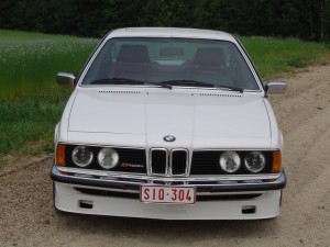 alpina-b7turbo-coupe-e24-1978-24