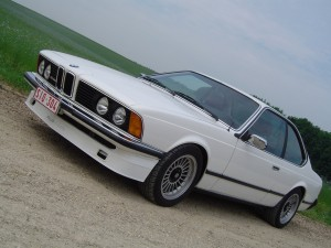 alpina-b7turbo-coupe-e24-1978-27