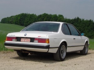 alpina-b7turbo-coupe-e24-1978-30