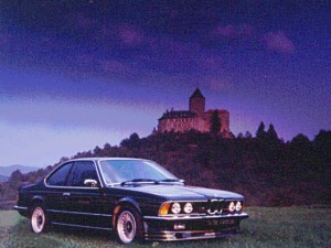 alpina-b7turbo-coupe-e24-1978-6