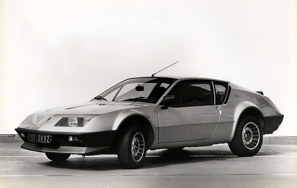 alpine-a310-v6-phase2
