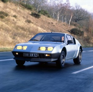 alpine-a310-v6-phase2-11