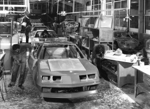alpine-a310-v6-phase2-14