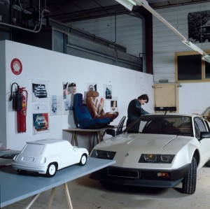 alpine-a310-v6-phase2-15
