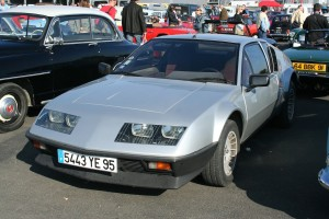 alpine-a310-v6-phase2-16