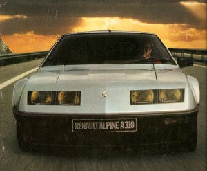 alpine-a310-v6-phase2-5