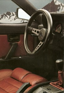 alpine-a310-v6-phase2-6