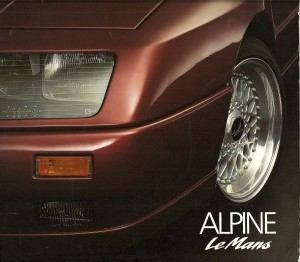 alpine-v6-turbo-lemans-gta-13