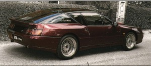 alpine-v6-turbo-lemans-gta-8
