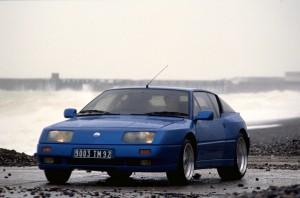 alpine-v6turbo-lemans-1