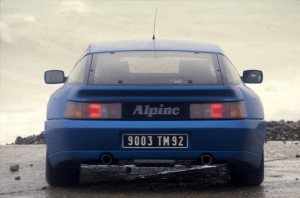 alpine-v6turbo-lemans-4