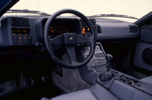 alpine-v6turbo-lemans-5