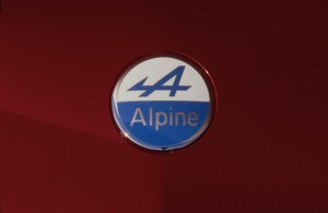 alpine-v6turbo-millemiles-11