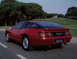 alpine-v6turbo-millemiles-14