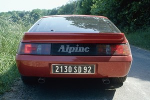 alpine-v6turbo-millemiles-4