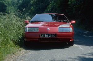 alpine-v6turbo-millemiles-5