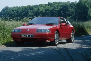alpine-v6turbo-millemiles-6