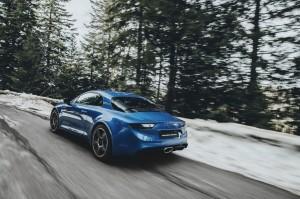 alpine-a110-mk2-14