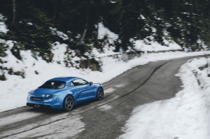 alpine-a110-mk2-17
