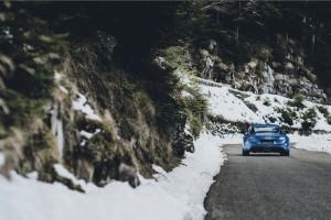 alpine-a110-mk2-19