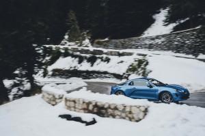alpine-a110-mk2-21