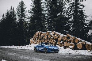alpine-a110-mk2-8