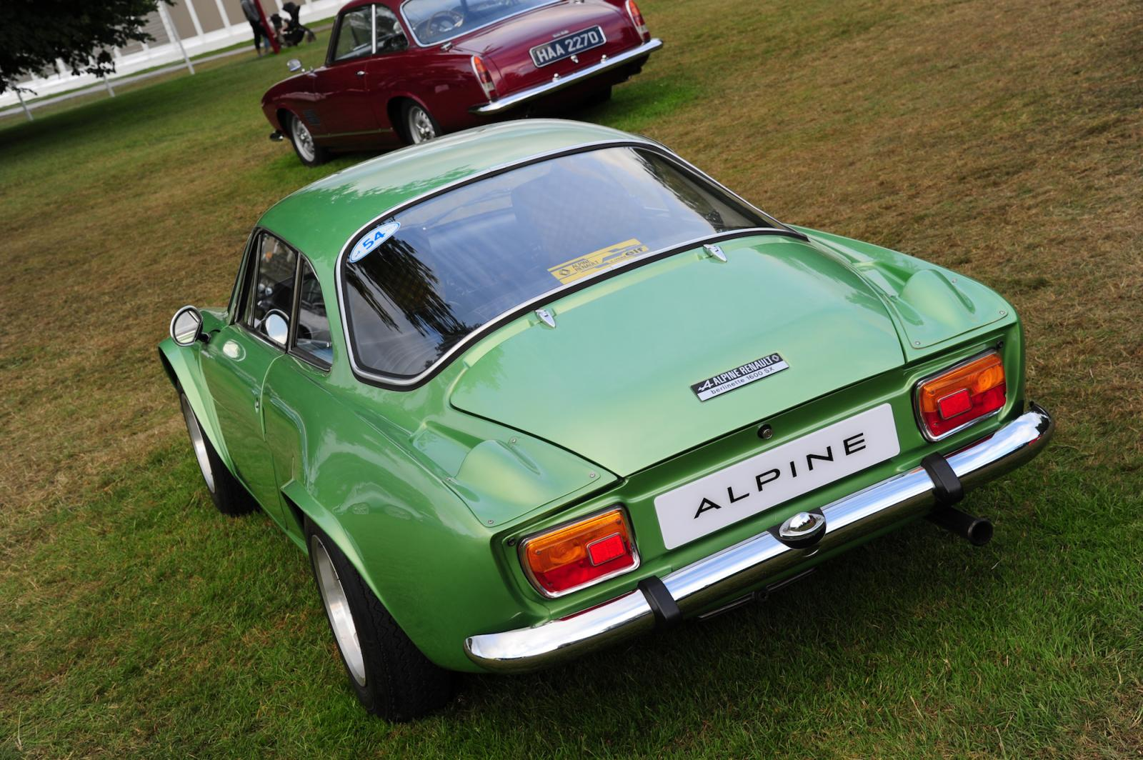 Alpine A110 1600SX 1977 (10)