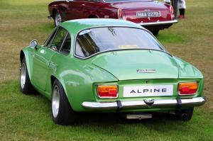 Alpine A110 1600SX 1977 (1)