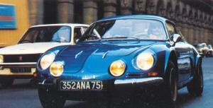 alpine-a110-1600-sx-12