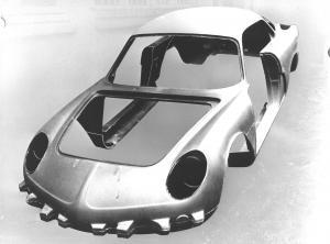 alpine-a110-1600-sx-14