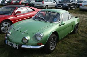 alpine-a110-1600-sx-15