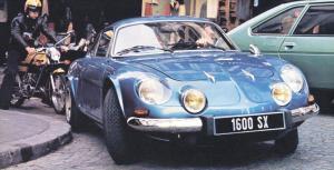 alpine-a110-1600-sx-4
