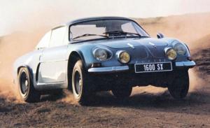 alpine-a110-1600-sx-5