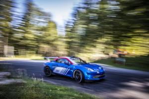alpine-a110-mk2-rally-11