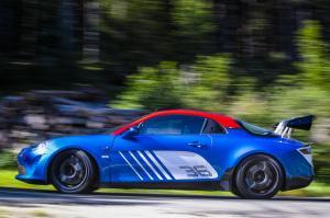 alpine-a110-mk2-rally-12