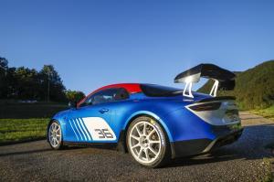 alpine-a110-mk2-rally-16