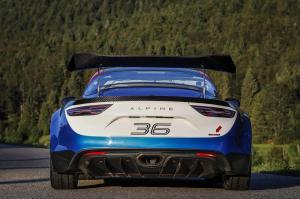 alpine-a110-mk2-rally-19