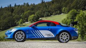 alpine-a110-mk2-rally-20