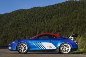 alpine-a110-mk2-rally-21