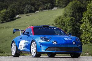 alpine-a110-mk2-rally-25