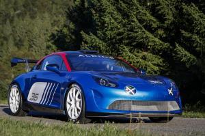 alpine-a110-mk2-rally-26