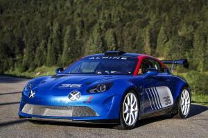 alpine-a110-mk2-rally-27